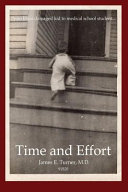 Time and Effort Book PDF