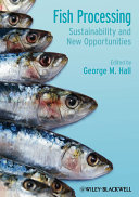 Fish Processing Pdf/ePub eBook
