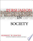 Persuasion Pdf/ePub eBook