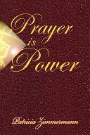 Prayer Is Power ebook
