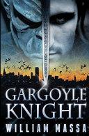 Pdf Gargoyle Knight