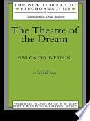 The Theatre of the Dream