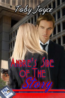 Andre's Side Of The Story Pdf/ePub eBook