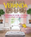 Veranda a Passion for Living
