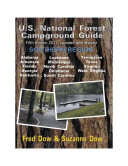 U. S. National Forest Campground Guide