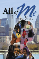 ALL OF ME: The S files ebook
