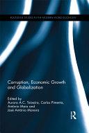 Corruption, Economic Growth and Globalization [Pdf/ePub] eBook