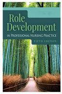 Role Development