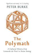 The Polymath [Pdf/ePub] eBook