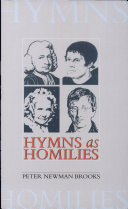 Hymns as Homilies