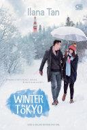 Pdf Winter in Tokyo * Ket: Cetak ulang cover film