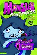 Monster Moneymaker