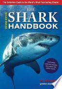 The Shark Handbook  Second Edition