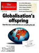 The Economist Book PDF
