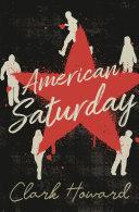 American Saturday