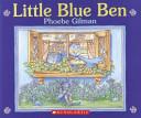 Little Blue Ben