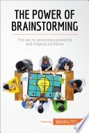 The Power of Brainstorming