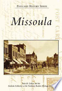 Missoula Book PDF