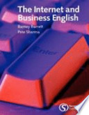 The Internet and Business English