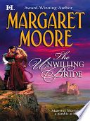 The Unwilling Bride Book PDF