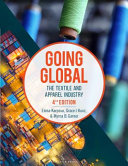 Going Global  the Textile and Apparel Industry