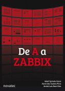De A a Zabbix