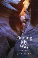Finding My Way Pdf/ePub eBook