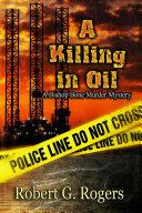 A Killing In Oil [Pdf/ePub] eBook