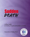 Pdf Sudden Death