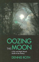 Oozing The Moon