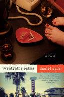 Twentynine Palms Pdf/ePub eBook