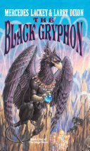 The Black Gryphon [Pdf/ePub] eBook