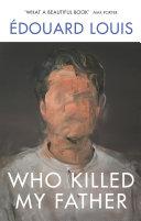 Who Killed My Father PDF
