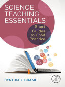 Science Teaching Essentials [Pdf/ePub] eBook
