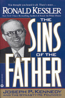 The Sins of the Father [Pdf/ePub] eBook