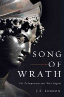 Song of Wrath