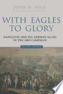 With Eagles To Glory Book
