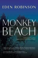 Monkey Beach [Pdf/ePub] eBook