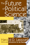 The Future Of Political Science
