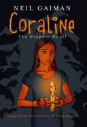 Coraline Film Tie In Edition Pdf/ePub eBook