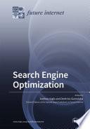 Search Engine Optimization Book