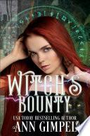 Witch s Bounty