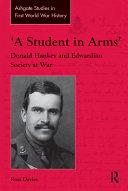 'A Student in Arms' [Pdf/ePub] eBook