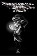 Paranormal zone. Il libro