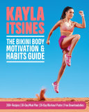 The Bikini Body Motivation & Habits Guide