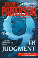The 9th Judgment [Pdf/ePub] eBook
