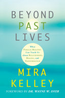 Beyond Past Lives: What Parallel Realities Can Teach Us ...
