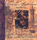 Pdf Dreams and Nightmares