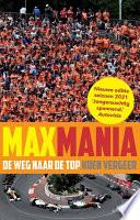 Maxmania 2021