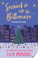 Snowed in with the Billionaire image